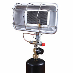 Stansport Stansport Outdoor Heater