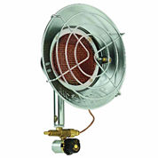 Mr Heater 15000BTU Single Tank Top Propane Heater
