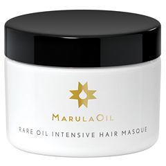 Marula Rare Oil Intensive Mini Hair Mask-1.7 oz.
