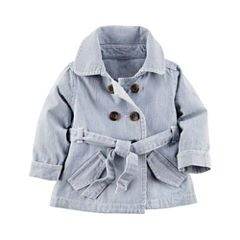 Carter's Jacket -Baby Girls