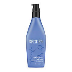 Redken Extreme Anti-Snap - 8.1 Oz.