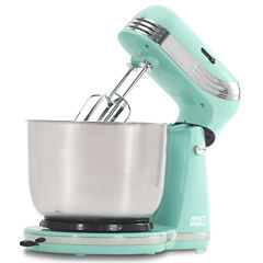 Dash Everyday Stand Mixer