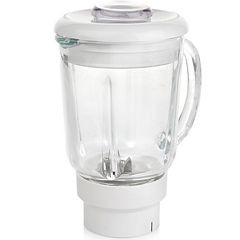 Cuisinart SM-BL Blender Attachment