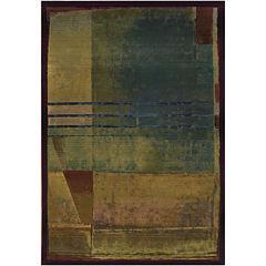 Oriental Weavers Urban Rectangular Rug
