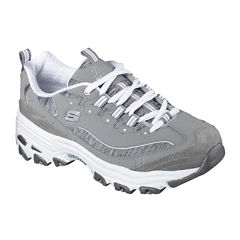 Skechers® Me Time Womens Athletic Shoes