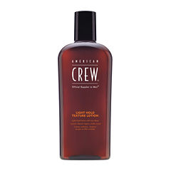 American Crew Light-Hold Texture Lotion - 8.45 oz.