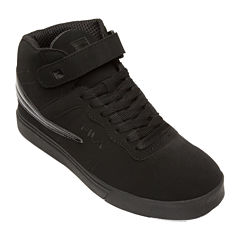 Fila® Vulc 13 Mens Athletic Shoe