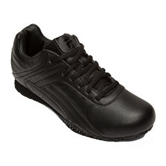 Fila® Memory Elleray 5 Womens Athletic Shoes
