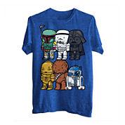 Star Wars™ Graphic T-Shirt