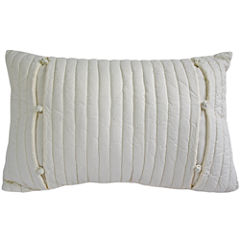 Lexington Oblong Decorative Pillow