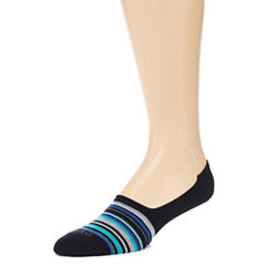 Gold Toe® Mens Dress Oxford Liner Socks