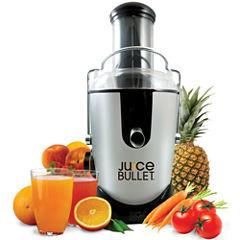 NutriBullet Juice Bullet