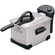 T-Fal® Easy Pro Deep Fryer