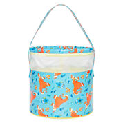 Disney Collection Dory Swimbag - Girls