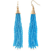 Capelli Of N.Y. Capelli Drop Earrings