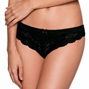 Dorina Jenna Brief Panty