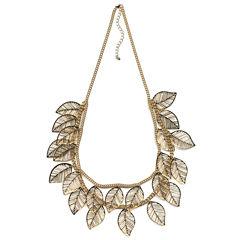 Boutique + 25 Inch Chain Necklace