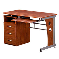 COMP STRGE DESK