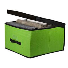 Sunbeam Storage Box