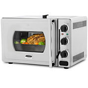 Wolfgang Puck® 22-Liter Pressure Oven