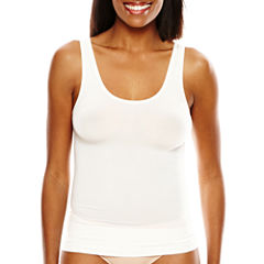 Jockey® Seamfree Total Tank Top - 2300