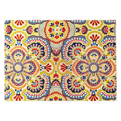 Fiesta Rio Placemat