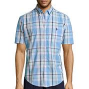 U.S. Polo Assn.® Short-Sleeve Shirt