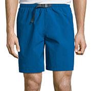 Columbia® Running Rapids™ Shorts