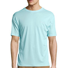 Columbia® Short-Sleeve Clear Creek™ Tee