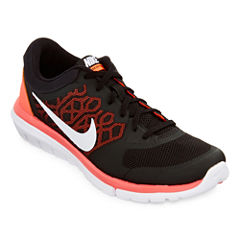 Nike® Flex 2015 Womens Running Shoes