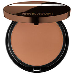 MAKE UP FOR EVER Mat Bronze