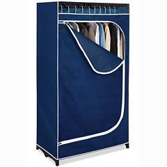 Whitmor Clothes Closet