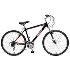 Polaris 600RR M.1 21-Speed Hardtail Men's Mountain Bike