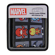 Marvel® Kawaii Slimfold Wallet