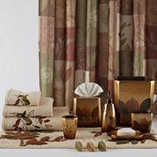 Bacova Sheffield Bath Collection