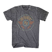 Foo Fighters Graphic Tee