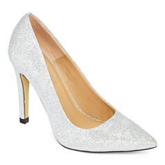 Diba® London Beth Pumps