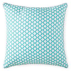 Studio™ Tiles Square Decorative Pillow