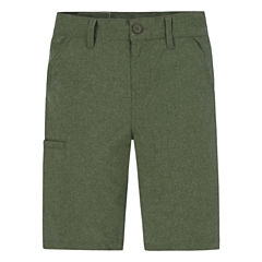 Levi's Quick Dry Shorts - Boys 8-20