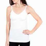Camisole Maternity