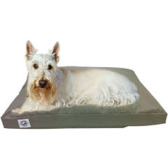 Carolina Pet Co. Brutus Tuff Petnapper Pet Bed