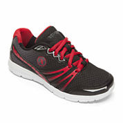 Xersion Pivotal 2 Boys Running Shoes