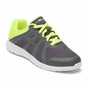 Xersion Spedometric Boys Running Shoes