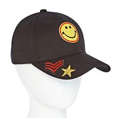 Big Buddha Baseball Cap