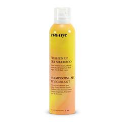 Eva NYC Freshen Up Dry Shampoo - 5.3 oz.