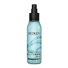 Redken Volume Beach Envy Styler - 4.2 oz.