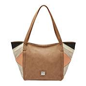 Relic® Leigh Double Shoulder Handbag