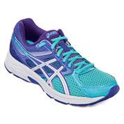 ASICS® Womens Gel-Contend 3 Running Shoes