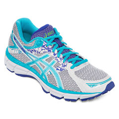 ASICS® GEL-Excite 3 Womens Lace-Up Running Shoes