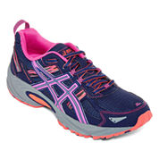 ASICS® Venture 5 Womens Running Shoes